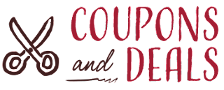 December 2018 Coupons Codes, Purchase Code, Coupons, Offers, Tata Cliq, Floweraura, Bata