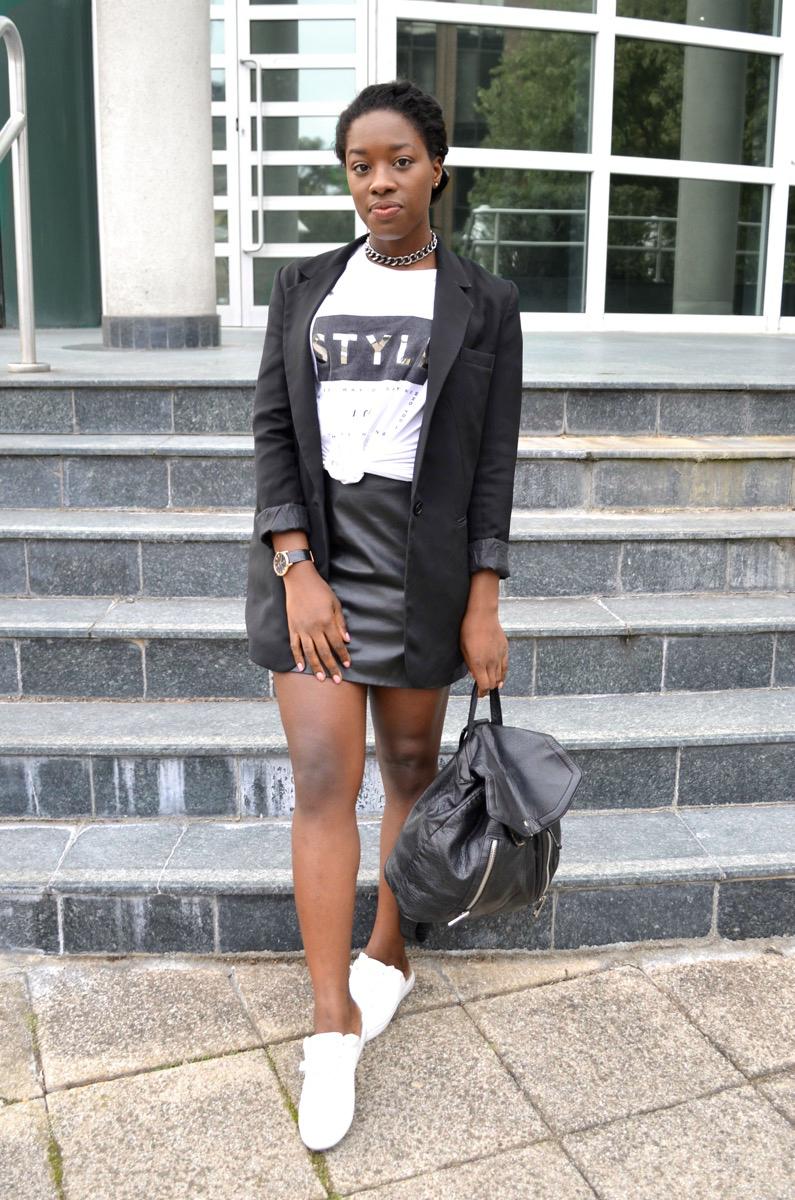 university-outfit-idea