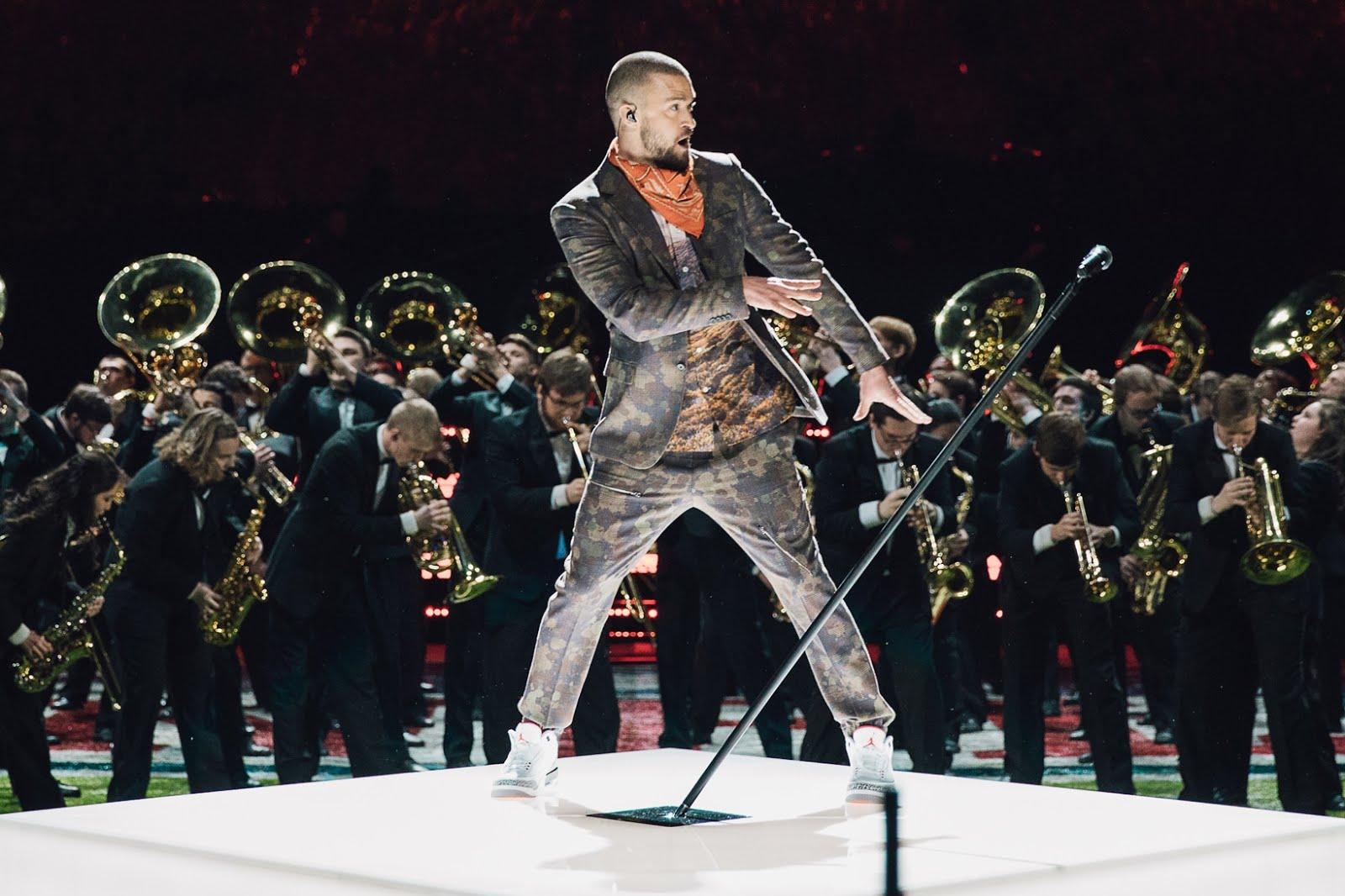 7e0e1e9d1c52 Justin Timberlake s Air Jordan 3 Will Be Released Tonight in Canada ...