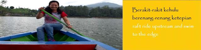 https://ketutrudi.blogspot.com/2019/01/berakit-rakit-kehulu-berenang-renang.html