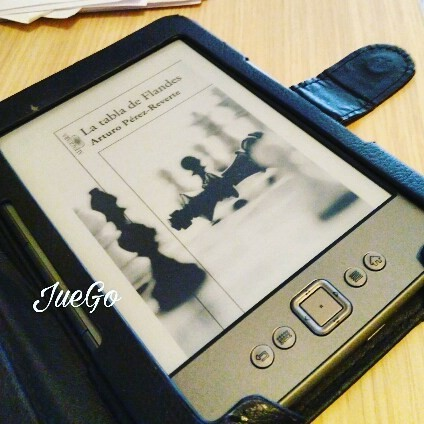 libro literatura española uno al mes