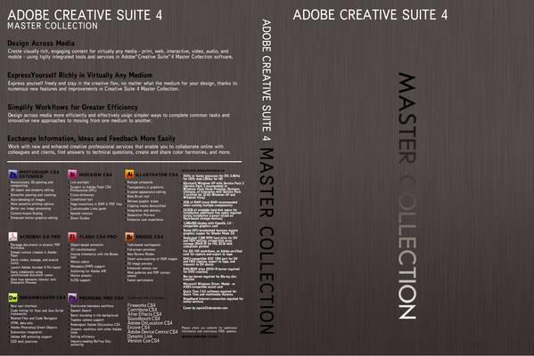 Adobe Photoshop Cs4 Serial Key Generator - …
