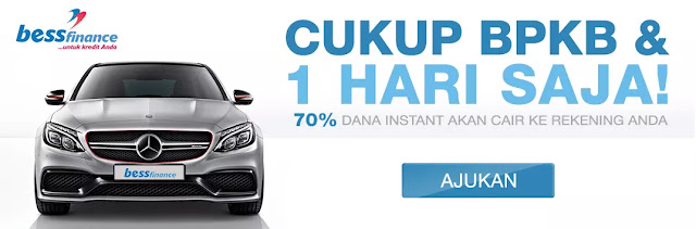Cari Mobil Dijual Hari Ini Melalui Mobiloka.com