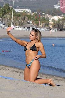 Gabby-Allen-in-Bikini-3+%7E+SexyCelebs.in+Exclusive.jpg