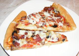 pizza, pizza de casa, reteta pizza, pizza italiana, pizza cu de toate, pizza de casa cu blat subtire si pufos, pizza de casa simpla, pizza reteta, retete culinare, retete, retete de mancare, gustari, pizzreii, pizzerie, retete pizzerie, retete patiserie, pizza de casa reteta, food, #pizza, pizza preparatedevis, blat pizza, aluat pizza, piza,