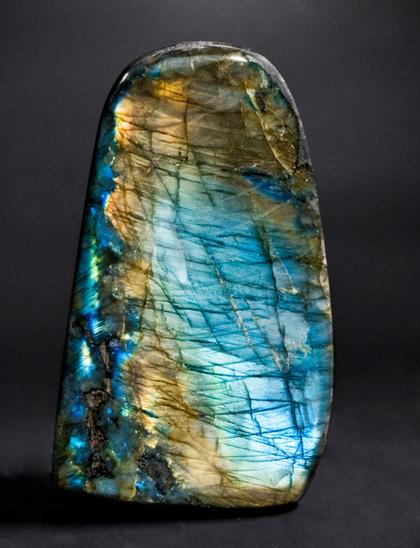 Bijuterii din argint cu pietre semipretioase, cristale, fosile autentice, cadouri.