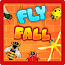 Fly Fall: Slice Frenzy - Game Review