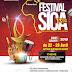 Festival SICA 13ième Edition - 2019