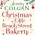 Review: Christmas at the Little Beach Street Bakery by Jenny Colgan