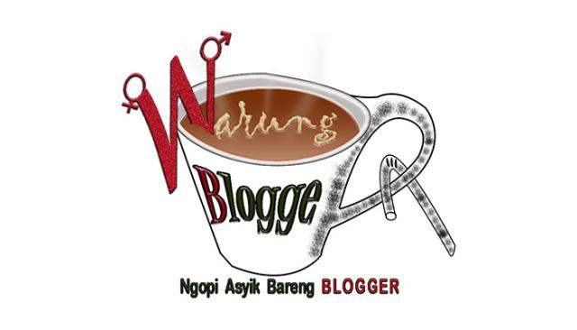 http://www.warungblogger.org/