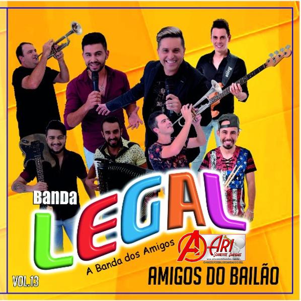 13 BAIXAR SALES NOVO CD VOLUME SILVANO