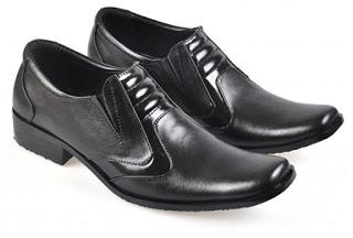 Toko Sepatu Anak Terbaru
