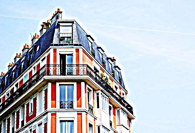 Tips Membeli Apartemen Second yang Menguntungkan untuk Pemula