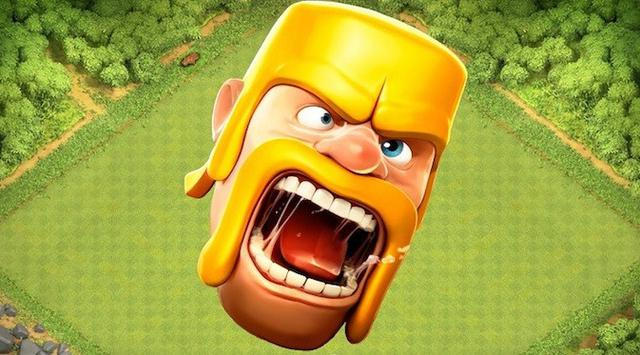 How To Buy Gems Clash of Clans Without a Credit Card