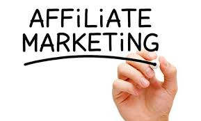 <alt img src='gambar.jpg' width='100' height='100' alt=' how to make the right affiliate marketing'/>