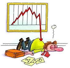 Invertir dinero en el Núcleo del Mercado de Bolsa
