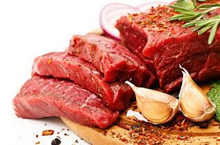 Tips Mengolah Daging Kambing Agar Empuk Dan Tidak Berbau