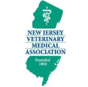 New Jersey Veterinary Medical Association Externships and Jobs