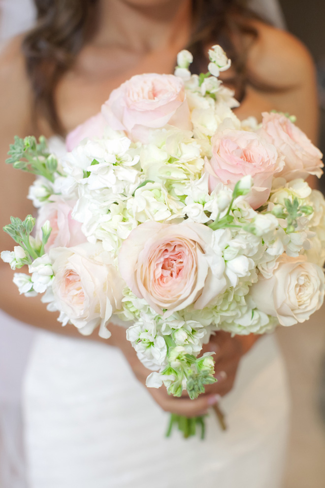 12 Stunning Wedding Bouquets Part 21 Belle The Magazine