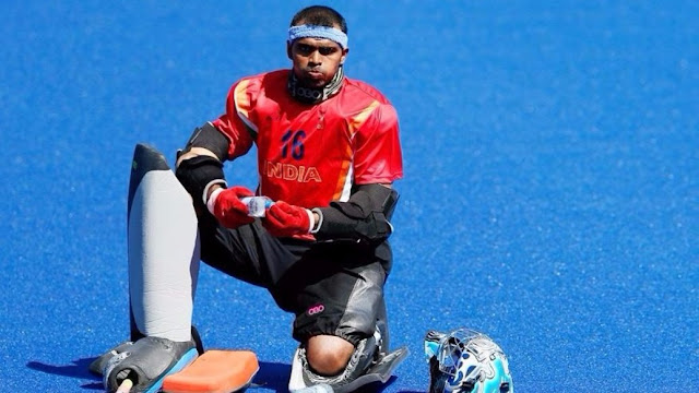 Sultan Azlan Shah Cup 2017 - India Will Start Its Campaign Against Great Britain