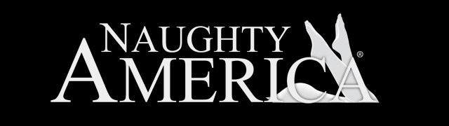 Naughty America Premium Account Free 2016