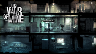 this war of mine mod apk unlimited this war of mine apk download this war of mine cheat android this war of mine mod pc this war of mine 1.3.9 apk this war of mine apk revdl this war of mine apk mod this war of mine download free full version