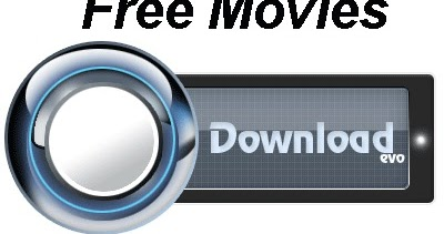 www teen σεξ ταινίες
