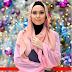 Biodata Penuh  Siti Saleha Pelakon Wanita Malaysia