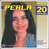 Perla - Selecao De Ouro