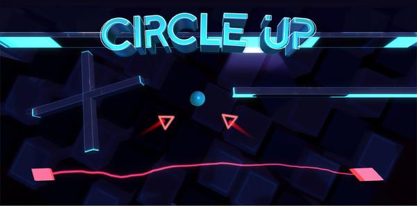 Circle%2BUP_1.jpg
