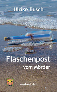 https://www.amazon.de/Flaschenpost-M%C3%B6rder-Fall-Kripo-Wattenmeer-ebook/dp/B0744NCZ7X