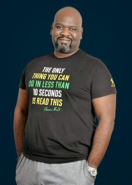 pastor adeboye cousin dead