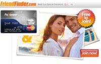 Friendfinder