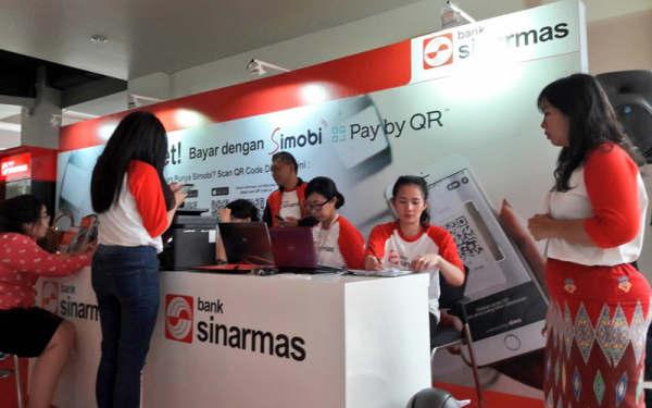 Cara Menghubungi Sinarmas Multifinance Jakarta Utara