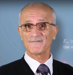 كتاب القران علم وبيان علي منصور كيالي pdf