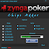 Zynga Texas Holdem Poker Hack[Unlimited Chips] 2017