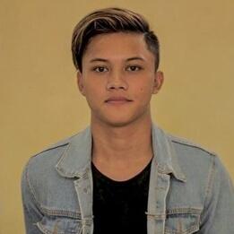 Lirik Marion Jola feat Rizky Febian - Tak Ingin Pisah Lagi