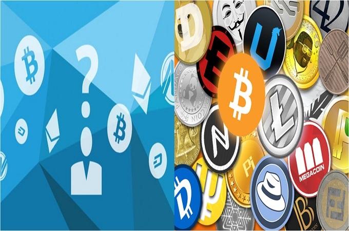 Resenha do Bitcoin Loophole: é Confiavel? Não deixe de ler antes de investir