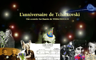 http://anniversaire-de-tchaikovski.blogspot.fr/