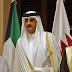 مسئول سعودي يستبعد نجاح وساطة الكويت, ويكشف عن إجراءات أخرى لتركيع قطر
