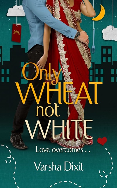 Fascinating Quest: Well-matched Colours of Love (Book Review ...
