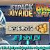 الحلقة 19 |  تحميل لعبة jetpack joyride v 1.10.4 مهكرة 2018 ( تم التحديث اخر اصدار )