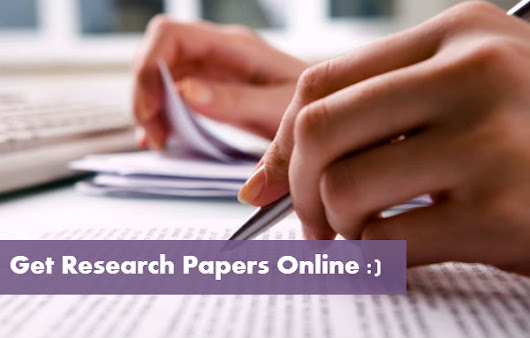 where to buy research papers cheap Buy research paper with us you can receive custom written sample research papers, movie reviews, speeches, essays, lab reports, book reviews.