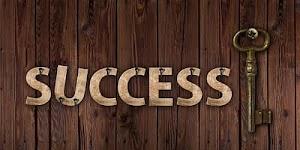 Arti Sukses Sebenarnya Yang Sangat Jarang Diketahui (Menurut Islam, Para Ahli, dan Wikipedia)