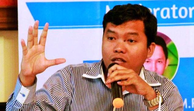 Voxpol: Kebijakan Sri Mulyani Soal Pajak 10% Petani Tebu Mirip Penjajahan VOC, Coba Apa Bedanya?