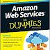 Download AWS For Admins and For Dummies, PDF + MOBI + EPUB, Bí kíp võ công đỉnh cao