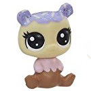 Littlest Pet Shop Series 2 Teensie Special Collection Parfait Bearsford (#2-45) Pet
