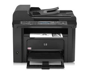 hp-laserjet-pro-m1536dnf-printer-driver