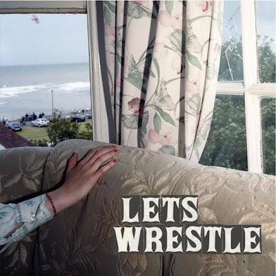 Let's Wrestle - Let's Wrestle (Fortuna POP!)
