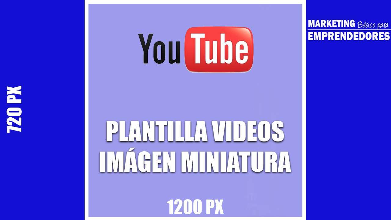 Lujo Excel Plantilla De Portada Embellecimiento - Ejemplo De ...